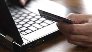 Online alışverişe yeni düzenleme geliyor