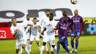 Trabzonspor'un listesindeki Marko Livaja için karar verildi!