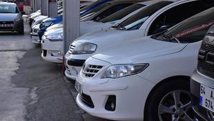 MASFED Genel Başkanı açıkladı: İkinci el otomobil fiyatları düştü mü?