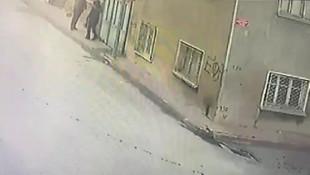 Eşini sokak ortasında öldürmüştü! Dehşetin detayları ortaya çıktı