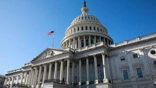 ABD'den ekonomik destek paketi ile bütçeye onay