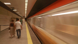 İBB'den camiye VIP metroya israf iptali!