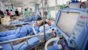 Özel hastanelerde büyük yoğun bakım rezaleti!