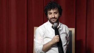 ''Konuşanlar'' programı ile ünlenen Hasan Can Kaya'dan sürpriz proje