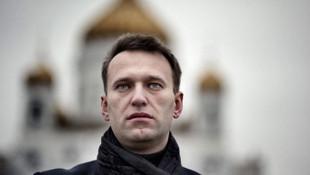 Rus muhaliften bomba iddia: Zehri iç çamaşırıma dökmüşler