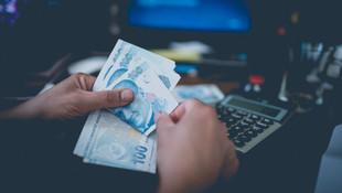 TÜİK'ten tepki çeken asgari ücret hesaplaması için açıklama