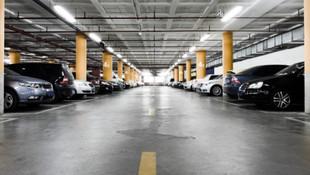 LPG'li araçlar için otopark yönetmeliği üç ay daha ertelendi!