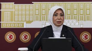 AK Parti'li Çalık, Kılıçdaroğlu'nun ''şehit ailesine verilen maaş'' iddialarını yanıtladı