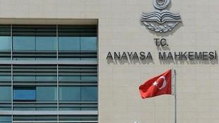 Osman Kavala'nın bireysel başvurusunun inceleneceği tarih belli oldu