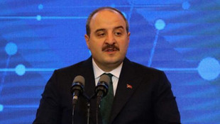 Bakan Varank: 33 bin 903 kişilik ilave istihdamın önünü açtık