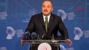 Bakan Varank: İstanbul'a 458 milyon TL kaynak tahsis ediyoruz