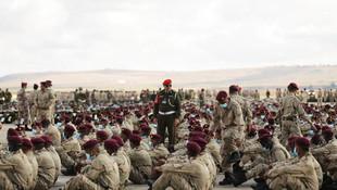 Türkiye'ye küstah tehdit: ''Türkiye savaşı seçti! Kovmaya hazır olun!''