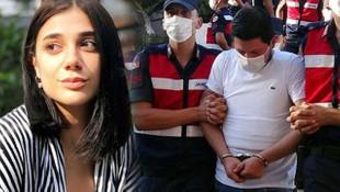 Pınar Gültekin'in ailesine şok telefon: Davadan çekilin