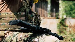 Ermenistan yine saldırdı! 1 Azeri askeri şehit oldu