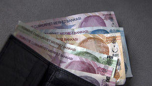 Asgari ücret zammıyla 2021 yılı AGİ ücreti de belli oldu