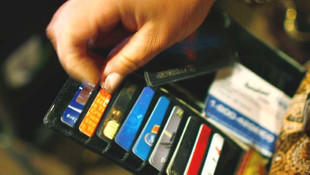 Yargıtay'dan kredi kartları için emsal karar!