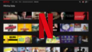 Ocak ayında Netflix'e yeni gelecek yapımlar