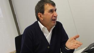 Yandaş medyada skandal ifadeler: ''Asıl suikastı İmamoğlu yapıyor!''