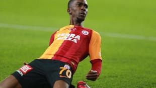 Fenerbahçe Onyekuru için atağa kalktı