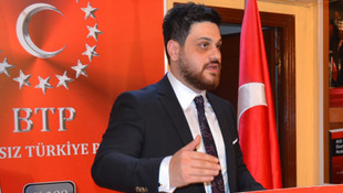 ''Karabağ Zaferi Atatürk'e armağan edilmelidir''