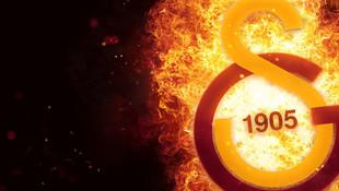 Galatasaray'da erkek basketbol takımının hocası belli oldu
