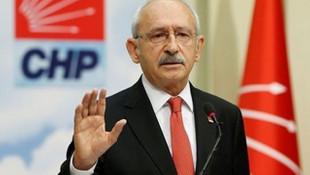 Kılıçdaroğlu'ndan videolu cevap: Yalancılara, iftiracılara işte yanıt…