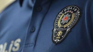 Hukukçular cevapladı: Yılbaşında polis evinize girebilir mi?