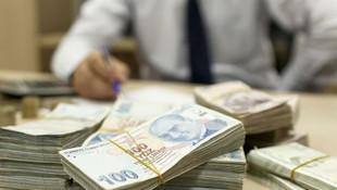 AK Partili belediyeden 5 milyon TL'lik akılalmaz harcama