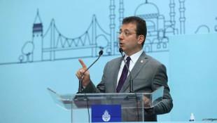 Ekrem İmamoğlu ''başardık'' diyerek İstanbullulara büyük müjdeyi verdi!