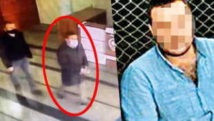 CHP'de cinsel saldırıdan tutuklanan cezası belli oldu