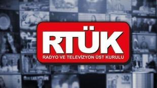 RTÜK Başkan Yardımcısı Uslu'dan paydaşlara ''ofis açma'' çağrısı