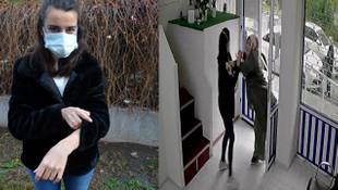 Aile Sağlığı Merkezinde skandal! Maskesiz gelen kadın kendisini uyaran doktora saldırdı