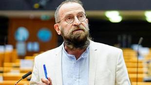 Skandal olay! Milletvekili 20 erkekle seks partisinde basıldı