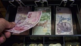 Pamuk eller cebe: Herkes, hergün, günde 6 TL ödeyecek!