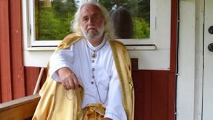 Hasan Mezarcı: Mesihler ölmez
