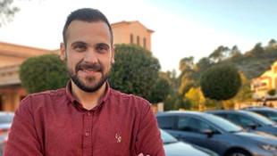 Ölüm haberini gören Ümit Erdim isyan etti