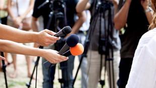 Türkiye'de 15 gazeteci koronavirüs kurbanı