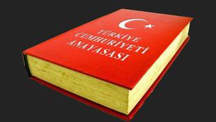 CHP Anayasa'dan ''Türk Milleti''ni kaldırmayı mı önerecek ?