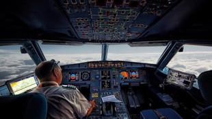 Havacılık devinin rüşvet soruşturmasında Türkiye detayı
