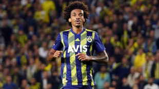 Luiz Gustavo'dan Fenerbahçe'ye kötü haber