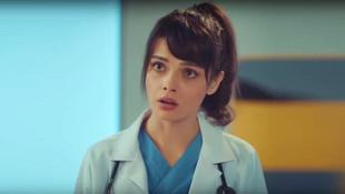 Mucize Doktor'da sürpriz aşk itirafı