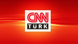 CHP, CNN Türk'ü CNN'e şikayete hazırlanıyor