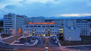 Mersin'deki korona virüs alarmı için flaş açıklama