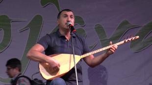 Ferhat Tunç'tan Mustafa Yıldızdoğan'a ''çalıntı'' suçlaması