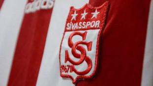 PFDK'den Sivassporlu Isaac Cofie'ye 2 maç ceza