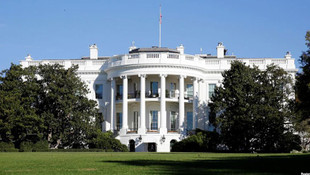ABD'den skandal ''Yüzyılın Anlaşması''yla yeni açıklama