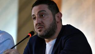 Nihat Kahveci: VAR konuşmalarının yayınlanmasından yanayım