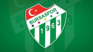 Bursasporlu futbolculara doping testi şoku