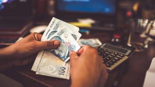 On binlerce kredi borçlusuna sicil affı geliyor!