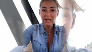 Pınar Altuğ ve Deniz Akkaya'dan Ayşe D'ye tepki